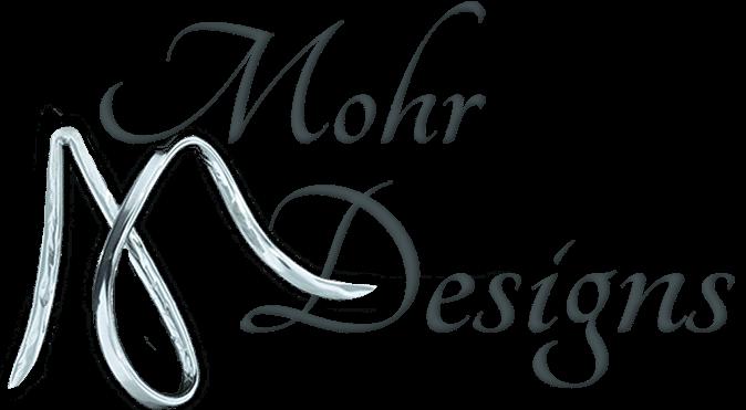 Mohr Designs