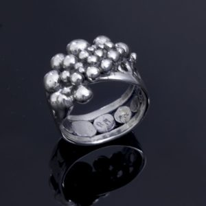 Confidence_Ring_0_536_a
