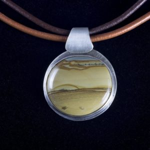 Desert_Sunset_Necklace_Set_0_488_a
