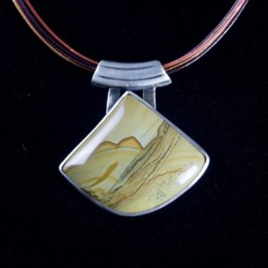 Desert_Sunset_Necklace_Set_0_489_a