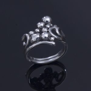 Serenity_Ring_0_528_a