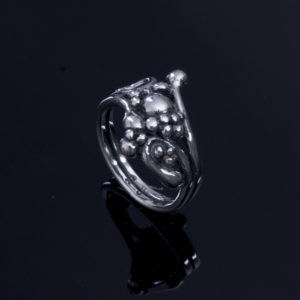 Serenity_Ring_0_529_a