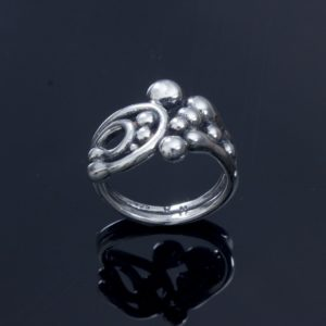 Serenity_Ring_0_530_a
