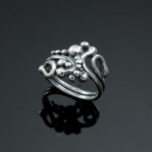 Serenity_Ring_0_588_a