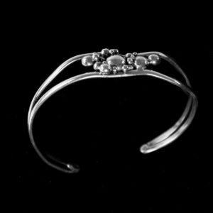 Simplicity_Bracelet_0_473_a