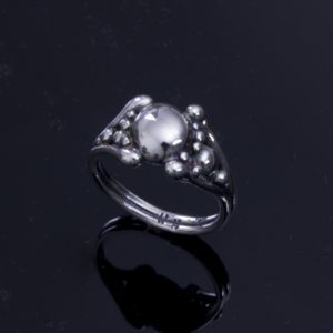 Simplicity_Ring_0_508_a