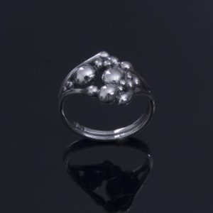 Simplicity_Ring_0_512_a