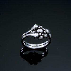 Simplicity_Ring_0_595_a