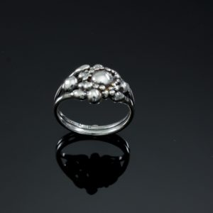 Simplicity_Ring_0_603_a