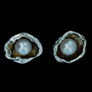 Shell__Pearl_Earrings_0_576_a