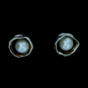 Shell__Pearl_Earrings_0_577_a