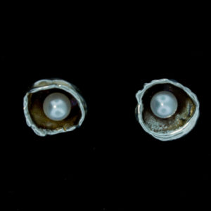 Shell__Pearl_Earrings_0_578_a