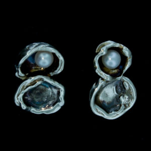 Shell__Pearl_Earrings_0_580_a