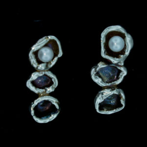 Shell__Pearl_Earrings_0_582_a