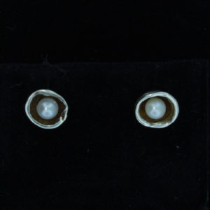 Shell__Pearl_Earrings_0_623_a
