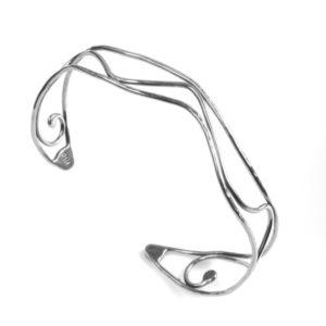 Silver_Chaos_Bracelet_0_468_wa