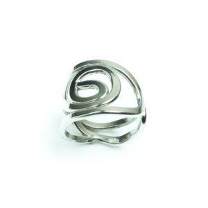 Silver_Chaos_Ring_0_652_wa