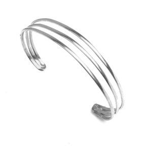 Silver_Streamlined_Bracelet_0_442_wa