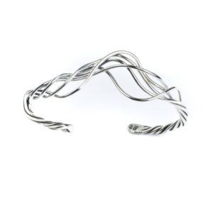 Silver_Vortex_Bracelet_0_636_wa