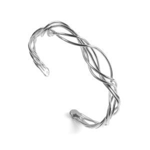 Silver_Vortex_Bracelet_0_637_wa