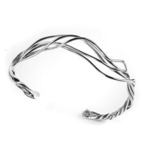 Silver_Vortex_Bracelet_0_638_wa
