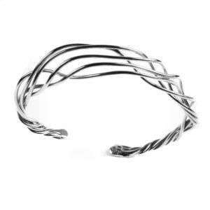 Silver_Vortex_Bracelet_0_639_wa